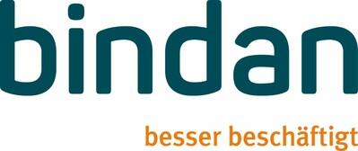 Logo von bindan GmbH
