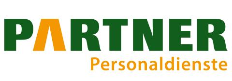 Job von PARTNER Personaldienste Süd GmbH